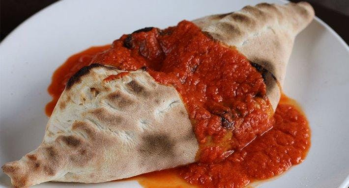 Bella Pizza Singapore image 10