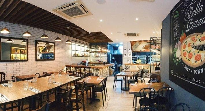 Bella Pizza Singapore image 5