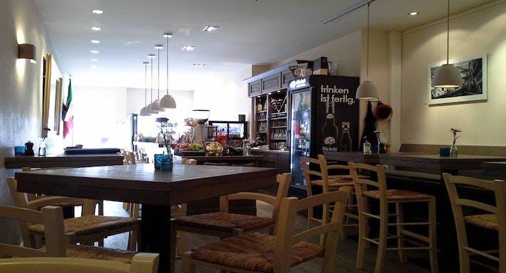 Piu Espresso Bar