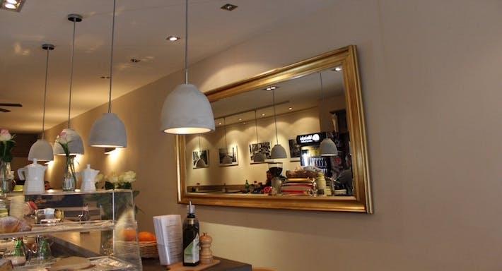 Piu Espresso Bar Hamburg image 4