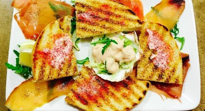 Sapori di Pasta Milazzo image 1
