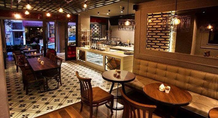 Brew Lab İstanbul image 3