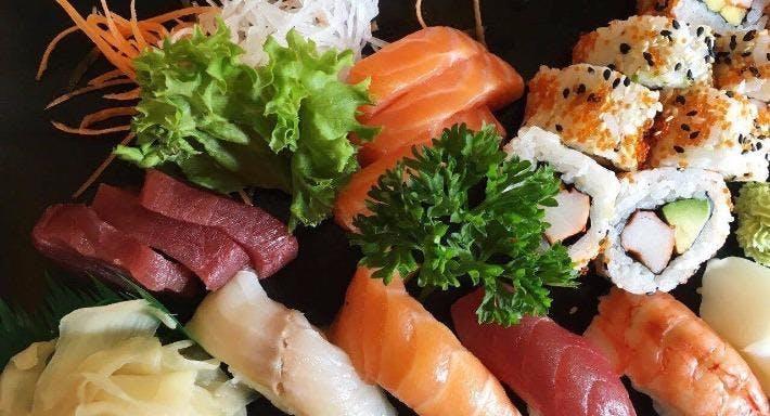 Touki Japanisches Restaurant