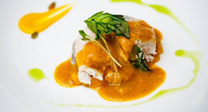 Patara Fine Thai Cuisine Singapore image 9