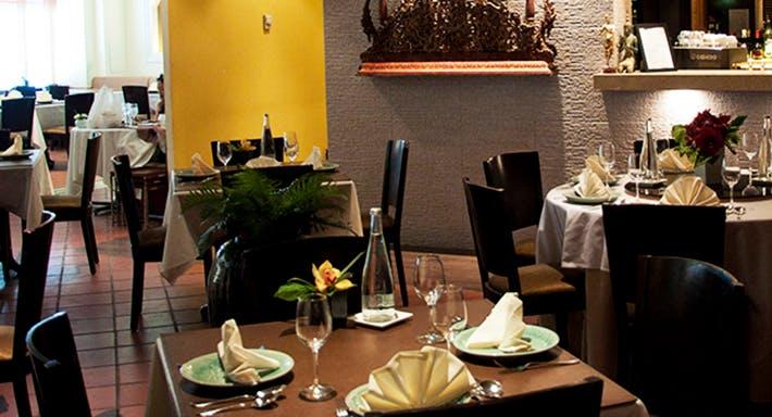 Patara Fine Thai Cuisine Singapore image 6