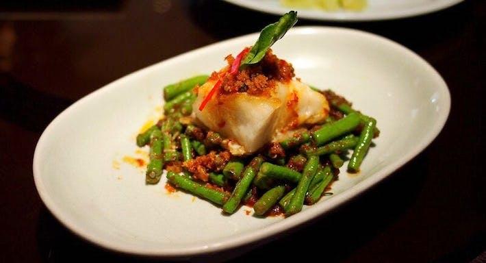 Patara Fine Thai Cuisine Singapore image 14