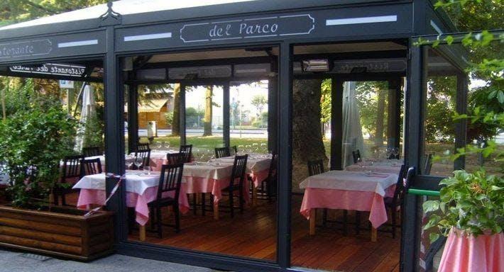 Ristorante Del Parco Bergamo image 2