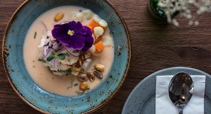 Qero - Peruvian Cuisine & Bar Wien image 3