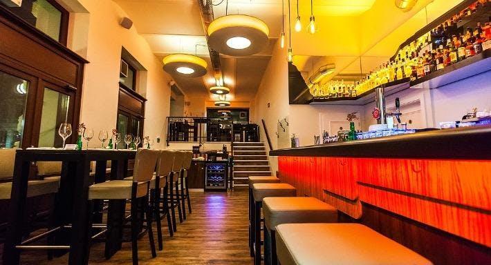 Qero - Peruvian Cuisine & Bar