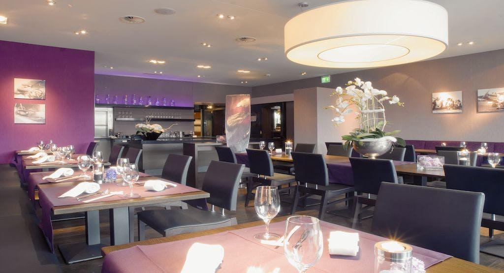 Restaurant Airport Lounge Zürich image 1