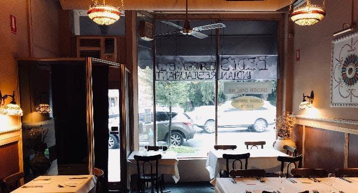 Bedi's Indian Restaurant Melbourne image 2