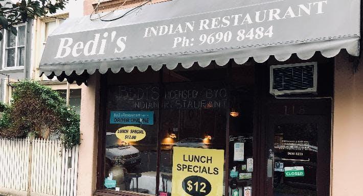 Bedi's Indian Restaurant Melbourne image 3