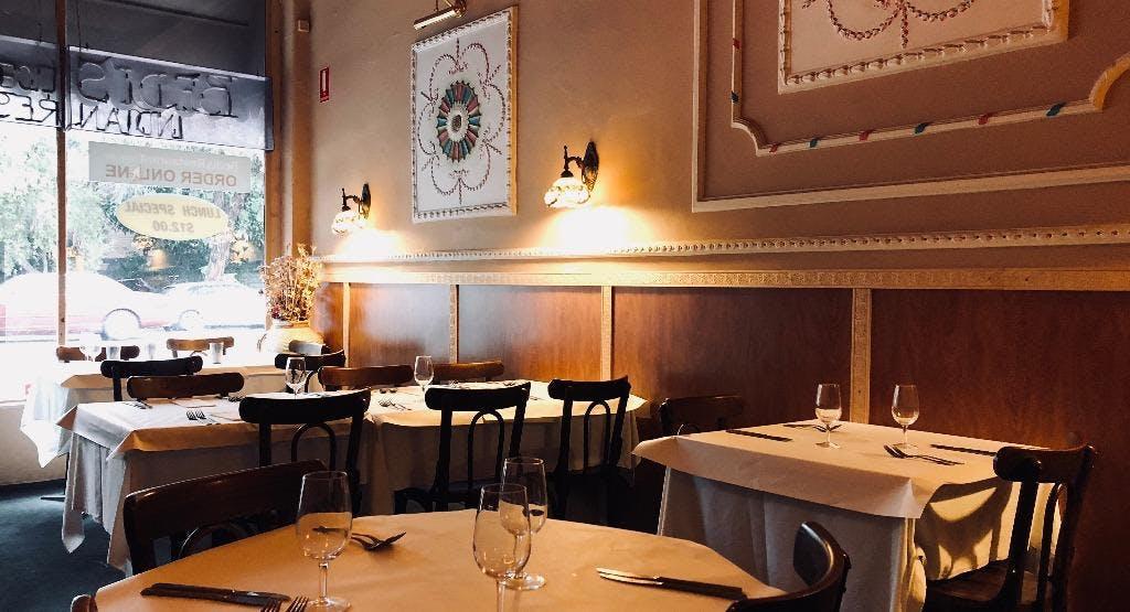 Bedi's Indian Restaurant Melbourne image 1