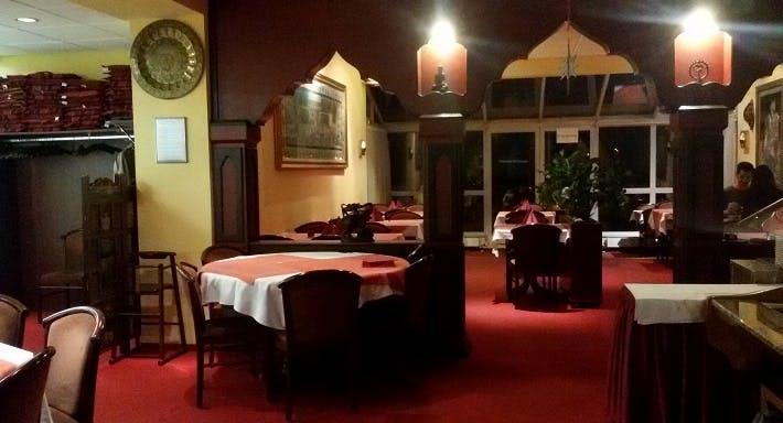 Restaurant Vinayaga Ludwigsburg image 1