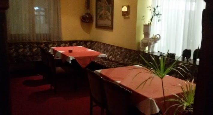 Restaurant Vinayaga Ludwigsburg image 3