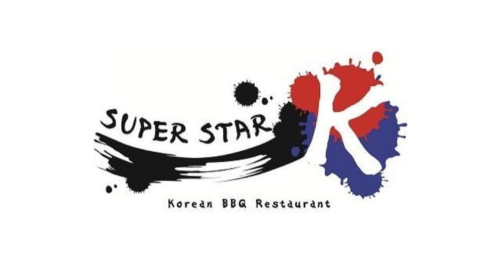 Super Star K Singapore image 1