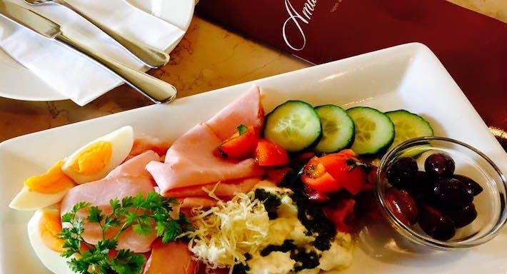 Amacord Wien image 5