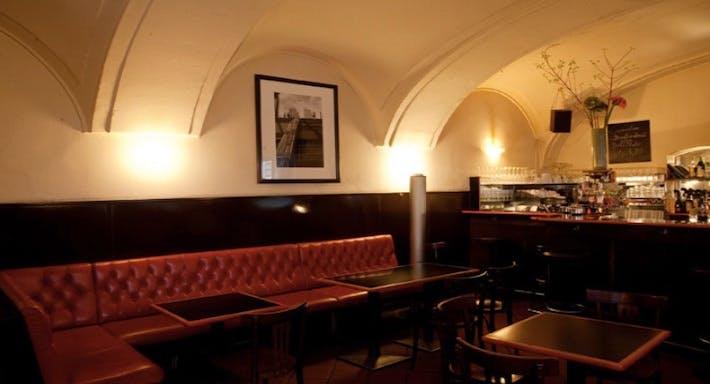 Amacord Wien image 4