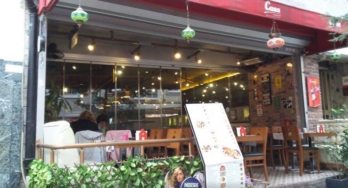 Casa Caffe Ristorante İstanbul image 1