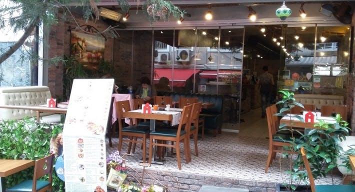 Casa Caffe Ristorante İstanbul image 2