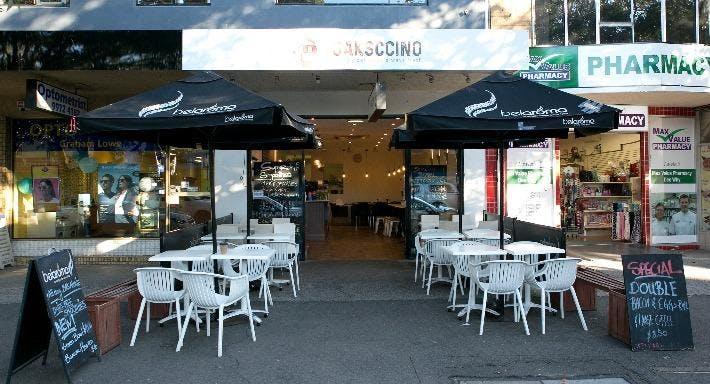 Oaksccino Sydney image 2