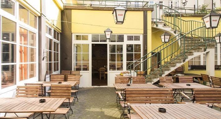 Bieriger Wien image 8