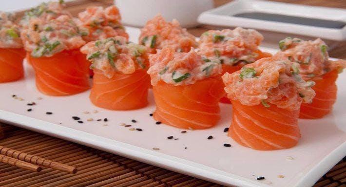 Mr. Sushi Firenze image 2