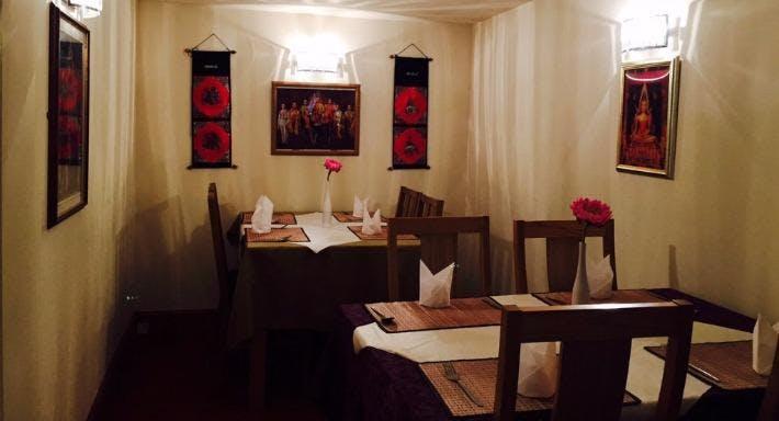 Ann's Thai Dudley image 2
