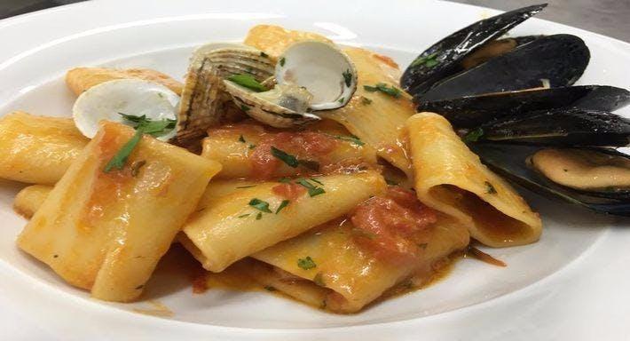 Tiffany Gastronomy Napoli image 2