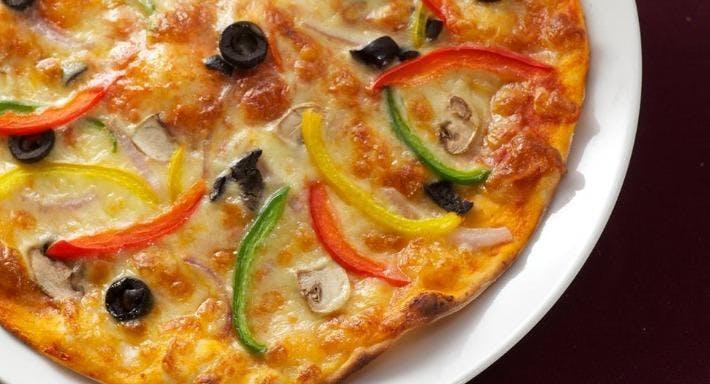 Pizzeria La Gondola Hong Kong image 10