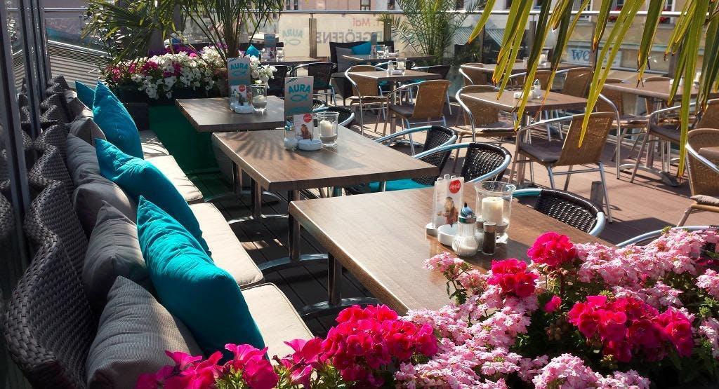 Aura Fischrestaurant Wien image 1