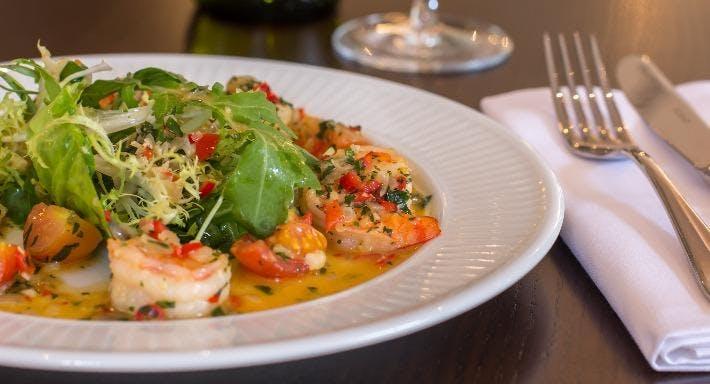 Côte Brasserie - Covent Garden - St Martin's Lane London image 4