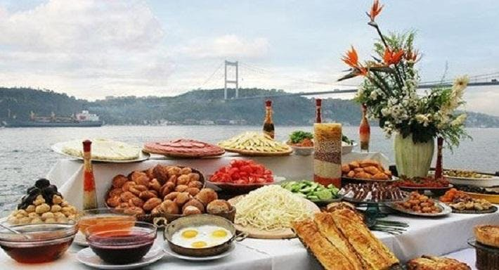 Portaxe Istanbul image 1