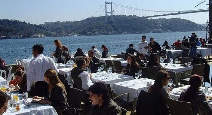 Portaxe İstanbul image 4