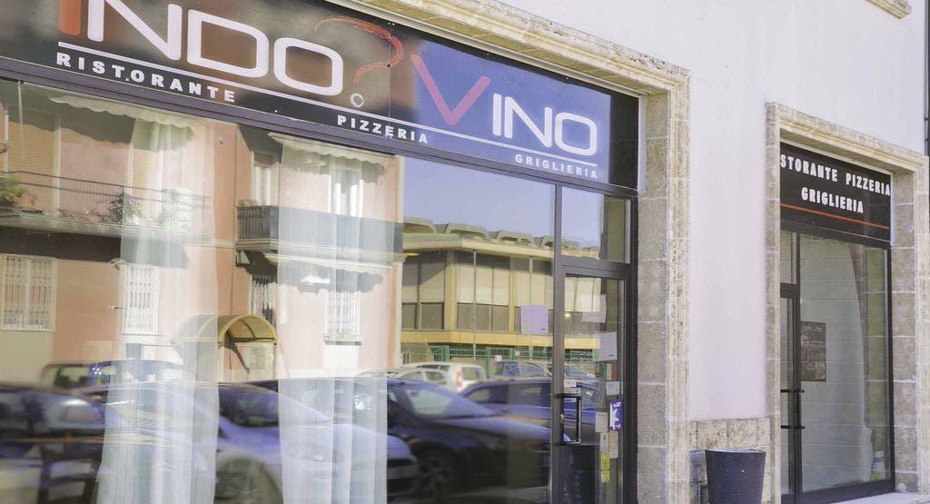 Indovino Milano image 1
