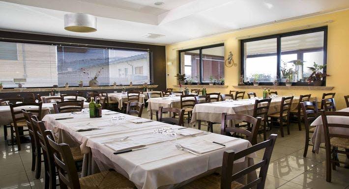 Indovino Milan image 2