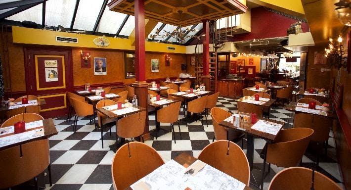 Eetcafe de Opera Groningen image 4