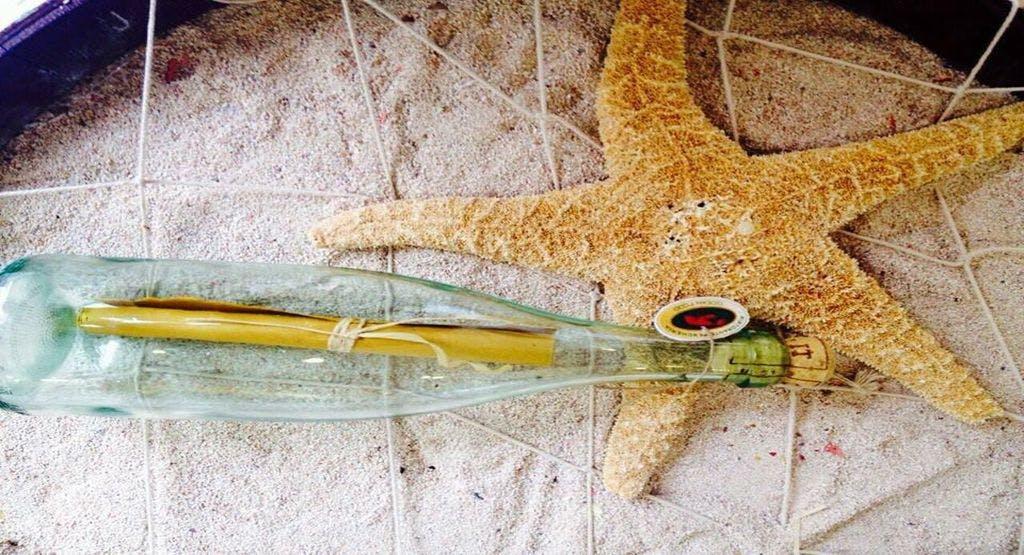 Ocean Food Monza e Brianza image 1