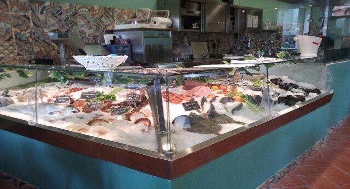Ocean Food Monza e Brianza image 2
