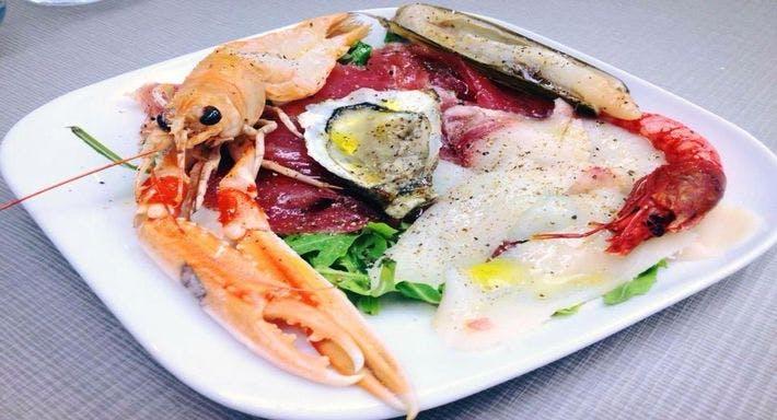 Ocean Food Monza e Brianza image 5