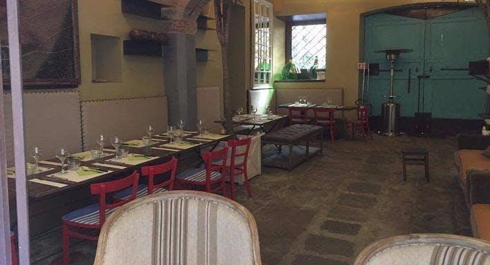 Osteria Delle Brache Firenze image 3