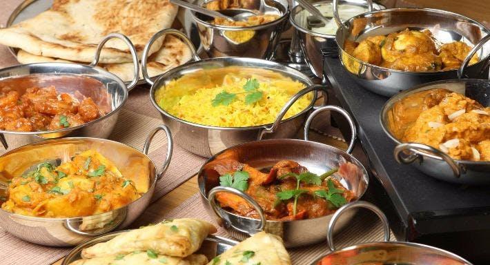Curry Lounge Hamburg image 4