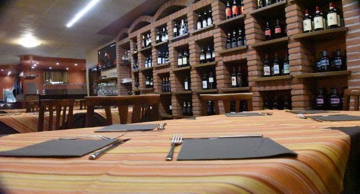 La Torraccia Torrazza Piemonte image 3