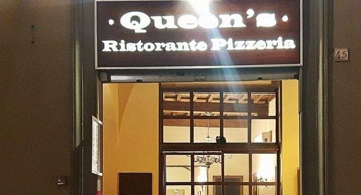 Ristorante Queen's Firenze image 2