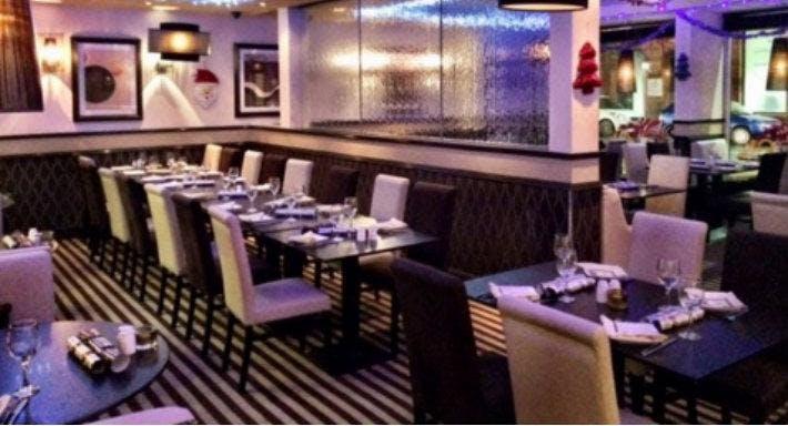 Cafe India - Glasgow Glasgow image 5