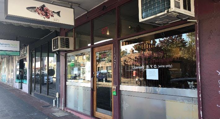 Asakusa Japanese Restaurant Melbourne image 3