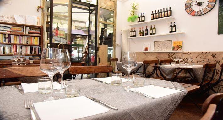 Sansalvario Caffè Bistrot Torino image 4