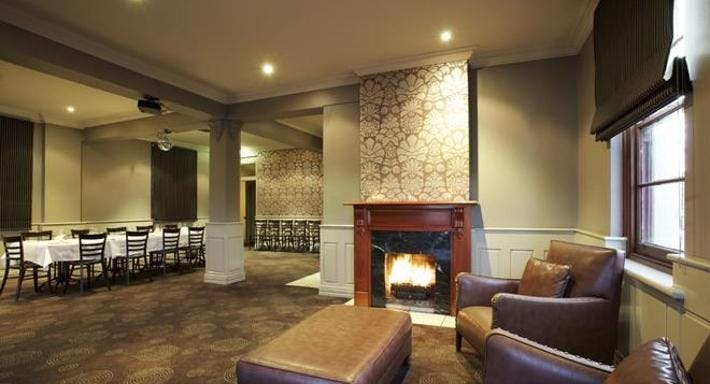 The Limerick Arms Hotel Melbourne image 3