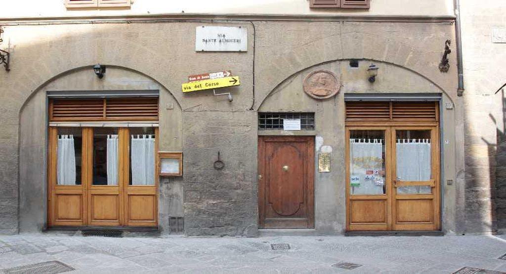 Il Pennello Firenze image 1