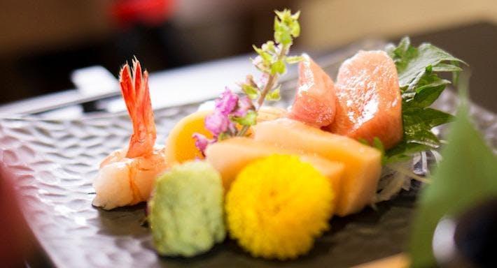 TORIO Japanese Restaurant Singapore image 1
